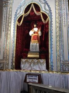 San Felice